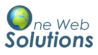 One Web Solutions Training Mallow Cork