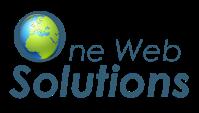 One Web Solutions Web App Development Mallow Cork