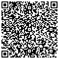One Web Solutions contact QR code
