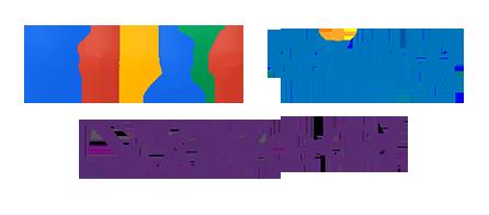 Google, Bing, Yahoo Search Engine Optimisation SEO